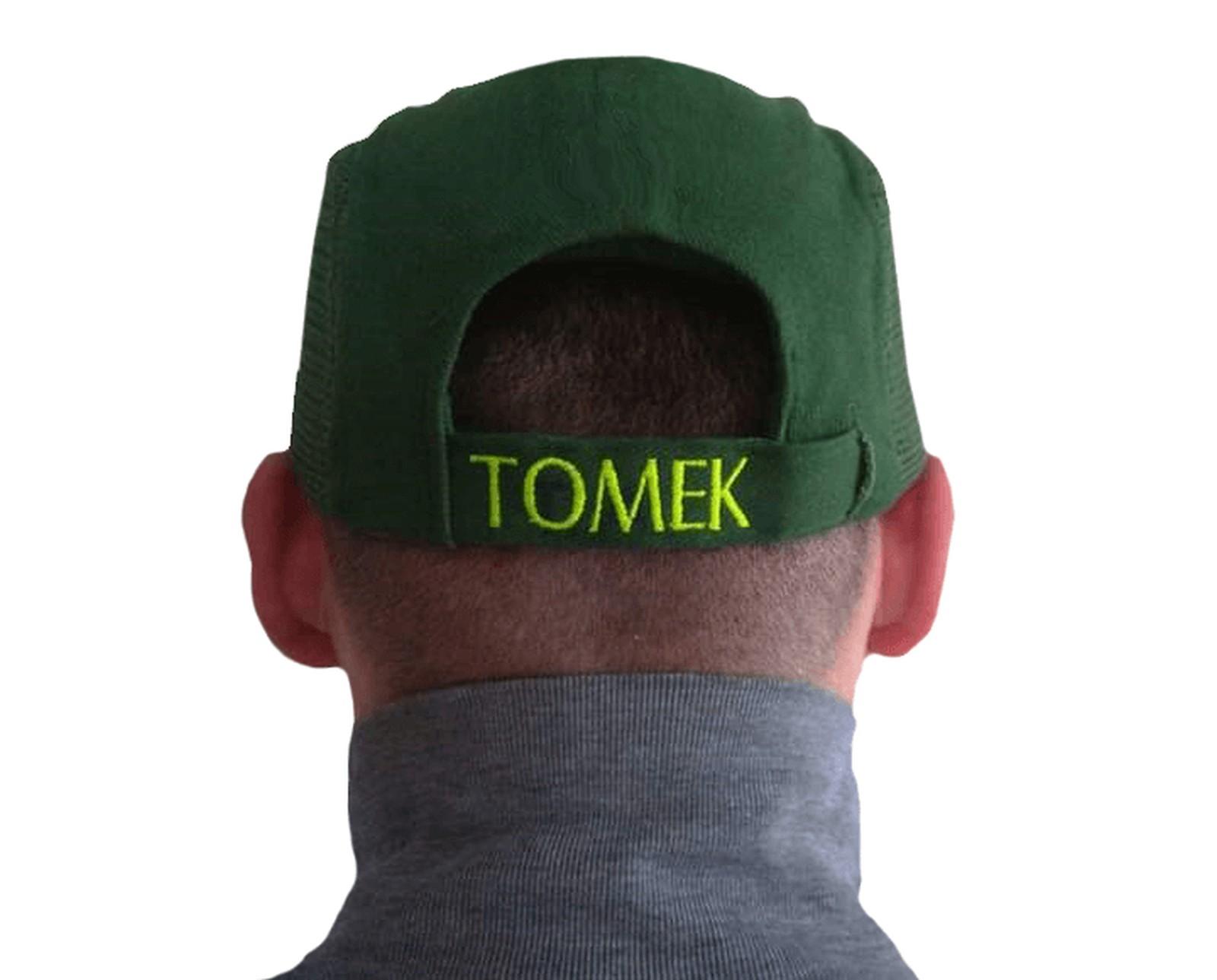 zamow-haft (10)